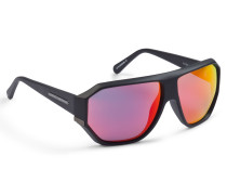 "sunglasses ""nigel"""