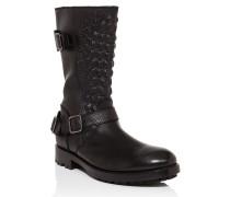 "Boots Lo-Heels Low ""chopard"""