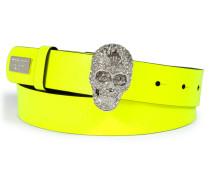 """belt """"neon johnny"""""""
