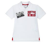 """Polo shirt SS """"Jungle Egoiste"""""""