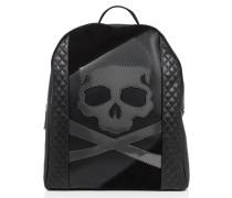"Backpack ""VEHUIAH"""
