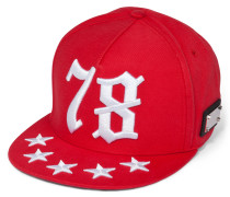 "baseball cap ""seventy-eight"""