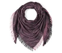 "scarf ""chiara"""