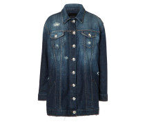 "Denim Jacket ""Astor Row"""