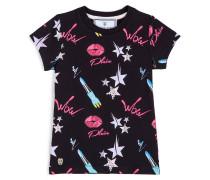 "T-shirt ""Gal"""