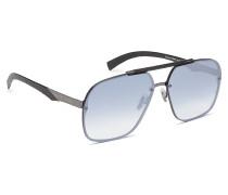 "Sunglasses ""Freedom"""