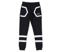 "Jogging Trousers ""Dacio Crisp"""