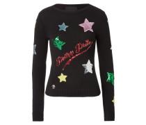 "Knitwear pullover ""Fortunella"""