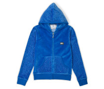 """sweat jacket """"young star"""""""