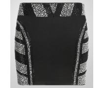skirt knit