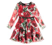"""Short Dress """"Lillian Blacky"""""""