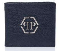 "Pocket wallet ""MITZRAEL"""