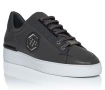 """o-Top Sneakers """"stefan"""""""