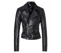 "Leather Biker ""Fashion Dancer"""