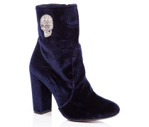 "bootie high heels ""Kaia"""
