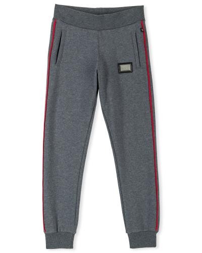 "Jogging Trousers ""Dacio Two"""