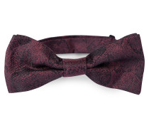 """Bow Tie """"charles"""""""
