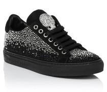 """Lo-Top Sneakers """"lise"""""""