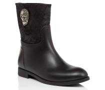 "rain boots ""austin"""