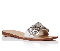 "sandals ""gipsy"""