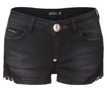 "hot pants ""one to one"""