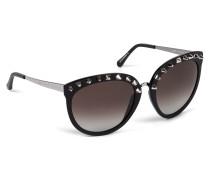 "Sunglasses ""Karol"""