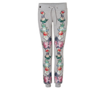 "jogging trousers ""enola"""