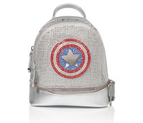 "backpack xs ""princess"""