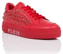 "Mid top Sneaker ""Athene"""