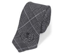 """tie """"egmont"""""""