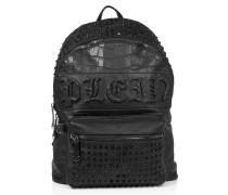 "Backpack ""Arizona"""