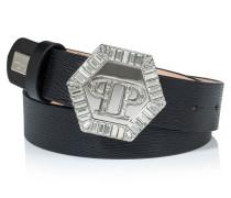 """Belt """"Marvin"""""""