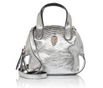 "Handle bag ""Mayer-1"""