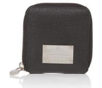 """zip wallet small """"madeleine"""""""