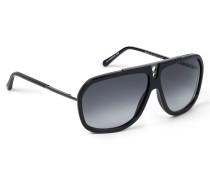 """Sunglasses """"Dome"""""""