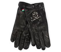 """Mid-Gloves """"bil"""""""