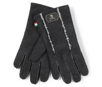 """gloves """"owen"""""""