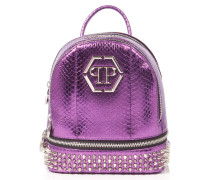 "Backpack ""Evelyn"""