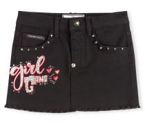 """Short Skirt """"Girly Gang"""""""