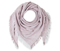 "Square Scarf ""jane"""