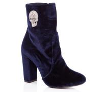 """bootie high heels """"Kaia"""""""