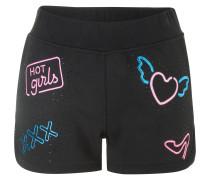 "Jogging Shorts ""BennyDoo"""