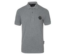 """Polo shirt SS """"Band"""""""