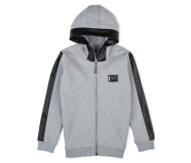 """hoodie """"jasey"""""""