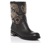 "Boots Lo-Heels Low ""ermione"""