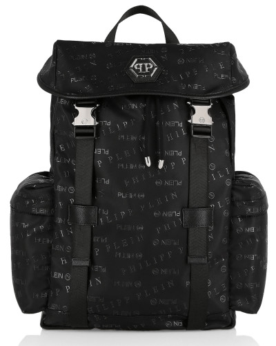 Backpack All over PP