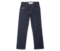 "jeans kids ""wheels"""