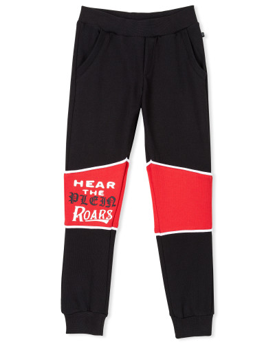 "Jogging Trousers ""Galveston"""