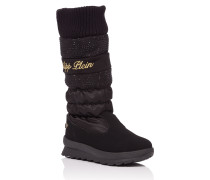 """boots """"lovely winter"""""""