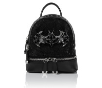 """backpack xs """"prince"""""""